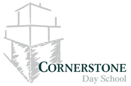 Cornerstone Day School