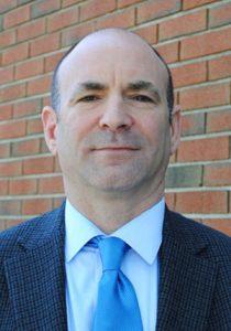 Gregg Weisman
