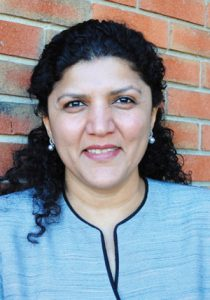 Bindu Khanna