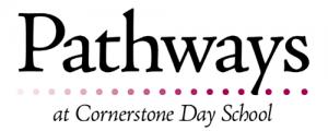 Pathways at Cornerstone Day school