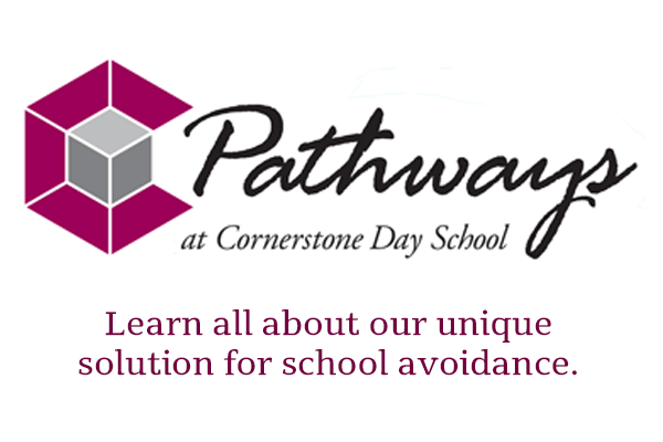 Learn about our unique solution to school avoidance